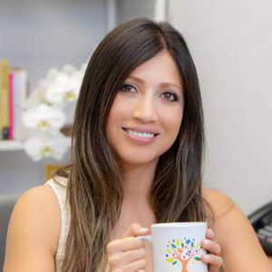 Jessica Pinto